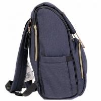 Сумка рюкзак для мамы Rant Travel