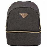 Сумка рюкзак для мамы Rant C-Termik
