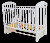 Кровать детская Сильвия-5