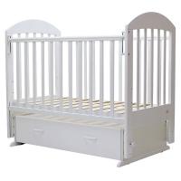 Кровать детская Дарина - 6 (арт. 03)