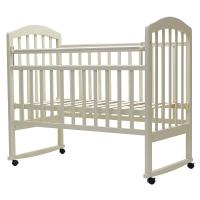 Кровать детская Лира - 2 (арт. 23)