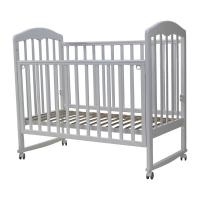 Кровать детская Сильвия – 2 (арт. 44)